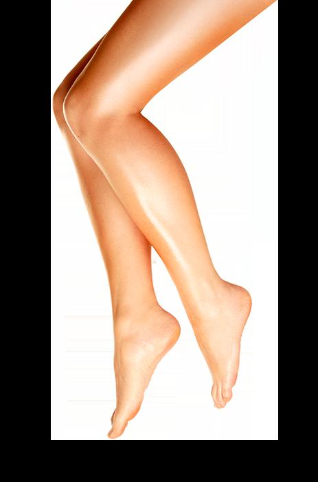 sitio piernas