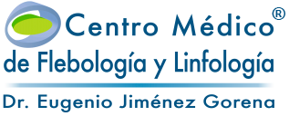 Logo-CMFL-EJG-e1500354068819